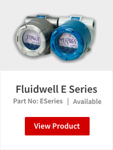 Oil and Gas E Series from Fluidwell