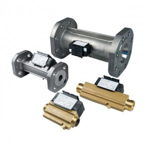 Ultraflow 54 Static Flow Sensor
