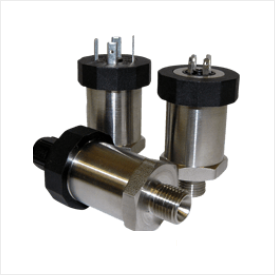 Hydrostatic Level Switches