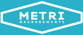 Turbine Flow Meters by Metri Measurements