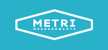 Metri Measurements Products