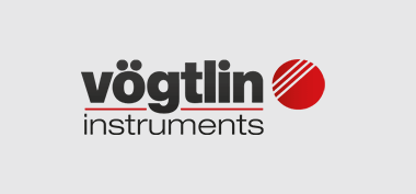 Vögtlin Flow Meter Product Range